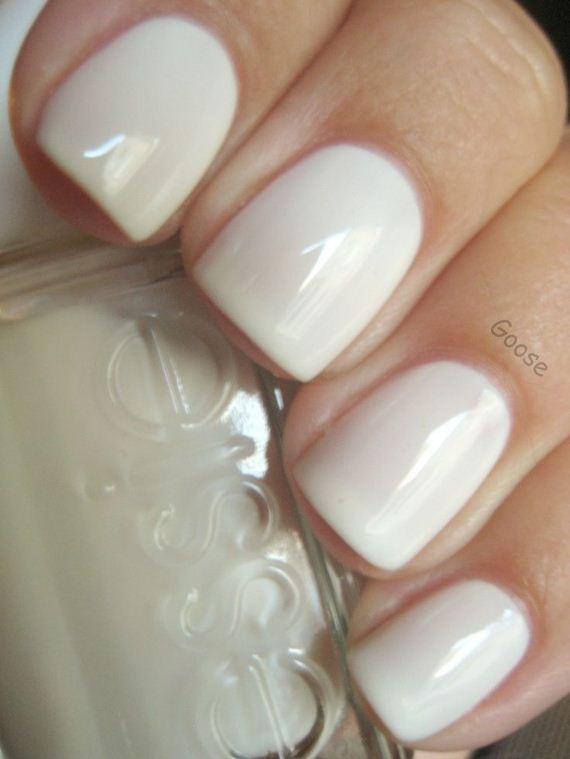10-fall-nail-color