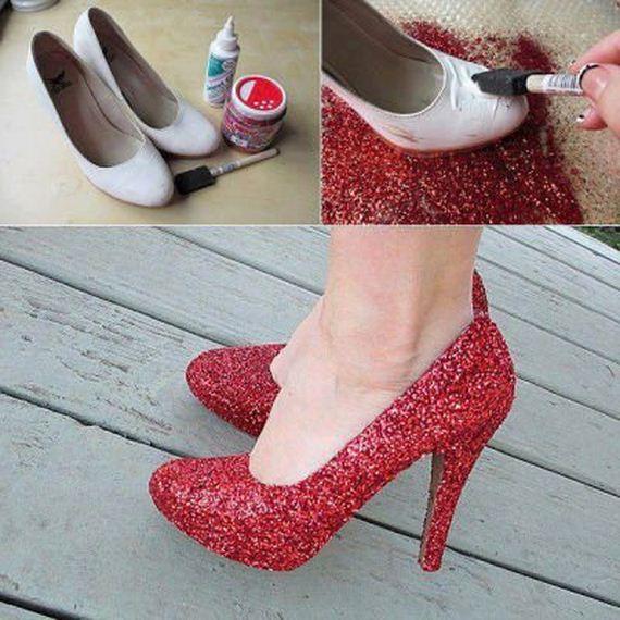 10-great-diy-heels-ideas