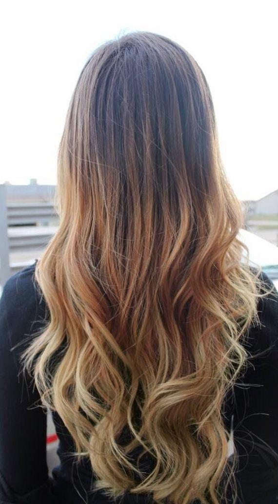 10-ombre-hair-tutorials