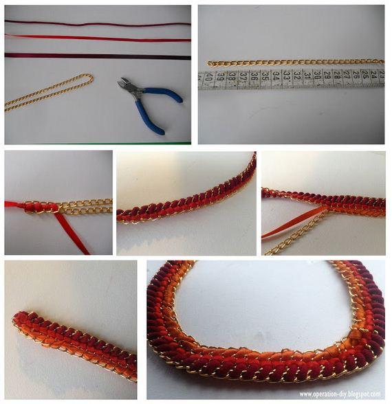 10-diy-statement-necklace-jewelry-tutorial-ideas