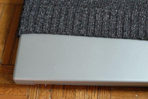 11-cool-diy-laptop-sleeves