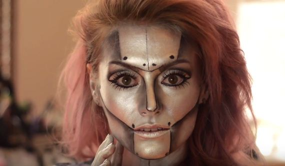 11-creative-halloween-makeup-ideas