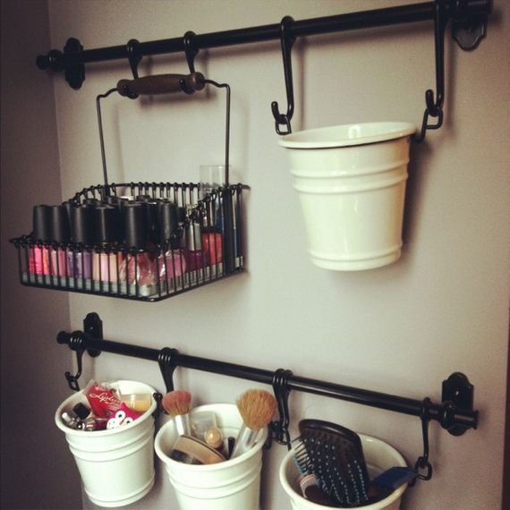 11-diy-makeup-storage-ideas