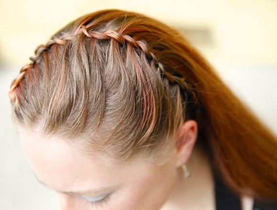11-Hairdos-Long-Hair