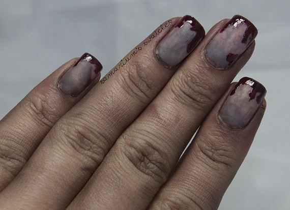 11-halloween-nail-manicures