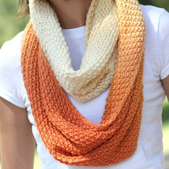 11-homemade-infinity-scarves-fall