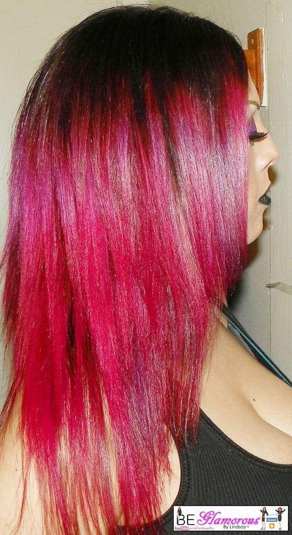 11-ombre-hair-tutorials
