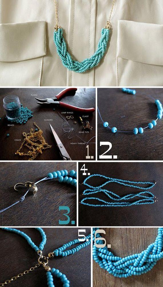 11-diy-statement-necklace-jewelry-tutorial-ideas