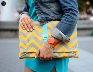 12-cool-diy-laptop-sleeves