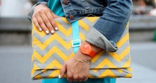 12-cool-diy-laptop-sleeves
