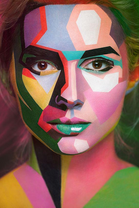 12-creative-halloween-makeup-ideas