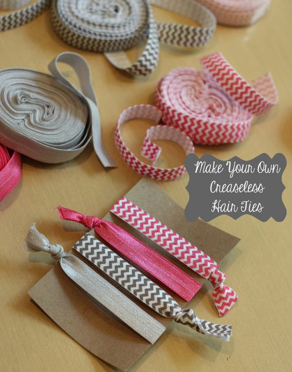 12-extra-pretty-diy-hair-accessories
