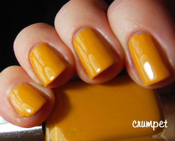 12-fall-nail-color