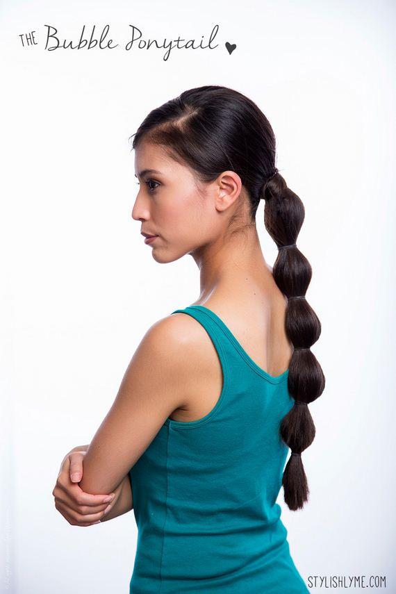 12-Hairdos-Long-Hair