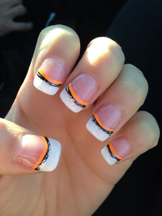 12-halloween-nail-manicures