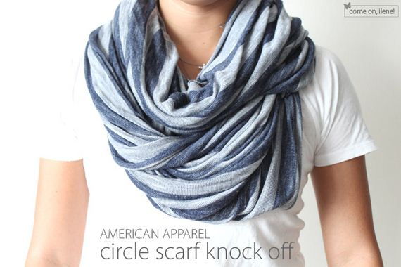 12-homemade-infinity-scarves-fall
