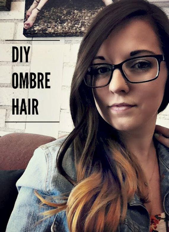12-ombre-hair-tutorials