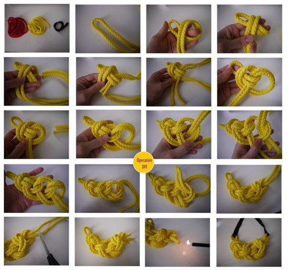 12-diy-statement-necklace-jewelry-tutorial-ideas