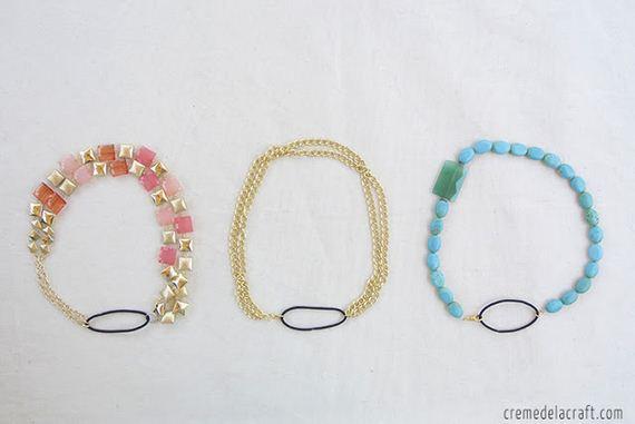 13-extra-pretty-diy-hair-accessories