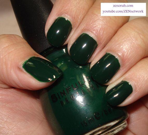13-fall-nail-color