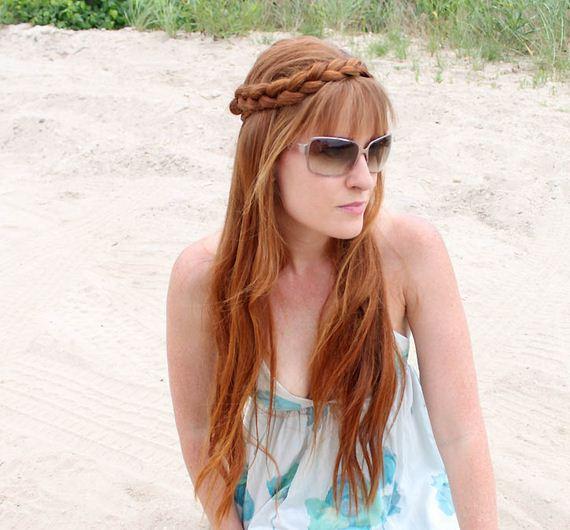 13-Hairdos-Long-Hair