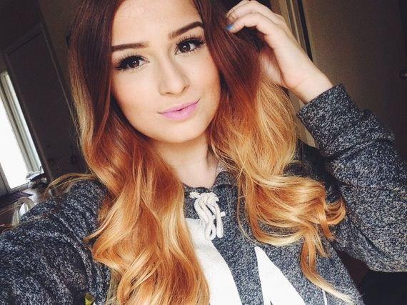 13-ombre-hair-tutorials