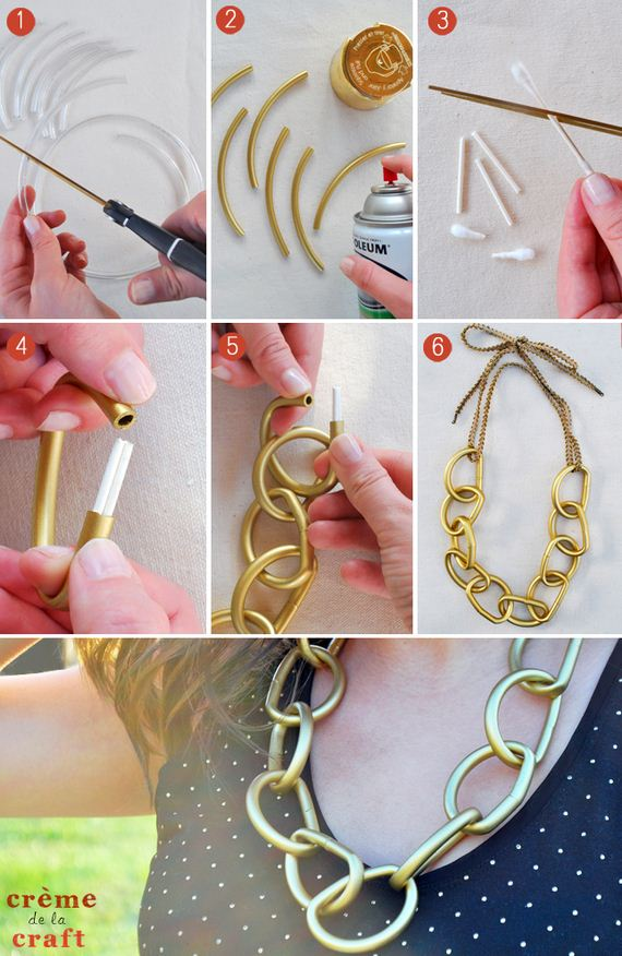 13-diy-statement-necklace-jewelry-tutorial-ideas