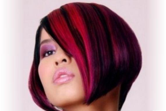 13-pink-streaks-in-brown-hair