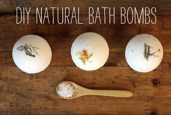 14-bath-bombs