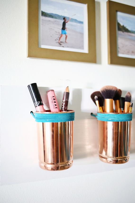 14-diy-makeup-storage-ideas