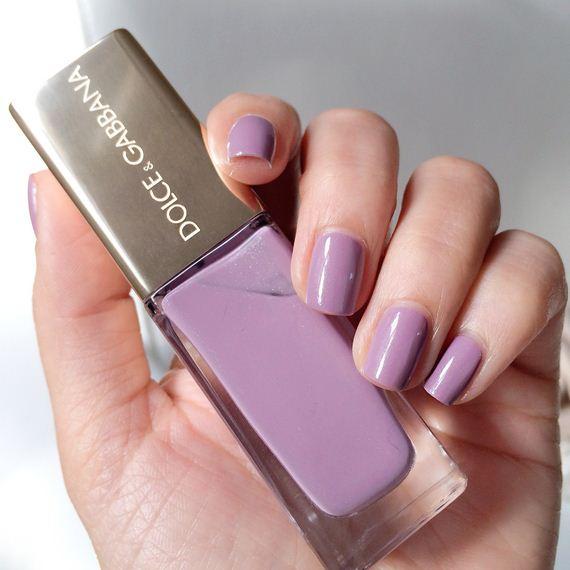 14-fall-nail-color