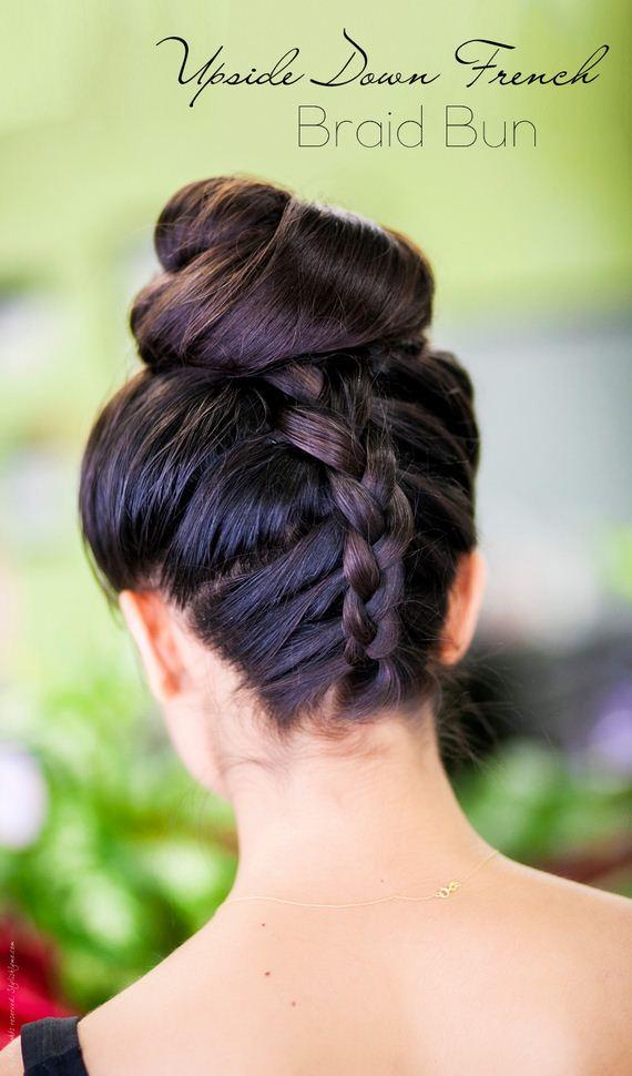 14-Hairdos-Long-Hair