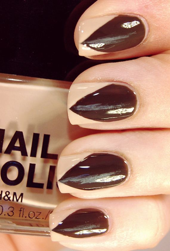 14-halloween-nail-manicures