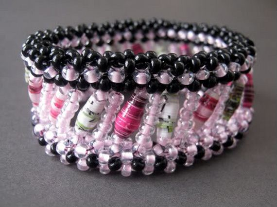 14-Pretty-Paper-Bead-Jewelry-Designs
