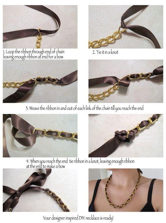 14-diy-statement-necklace-jewelry-tutorial-ideas
