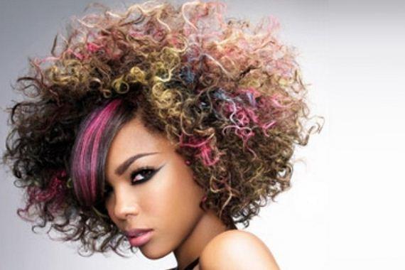 14-pink-streaks-in-brown-hair
