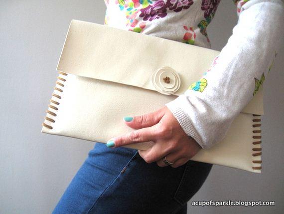15-cool-diy-laptop-sleeves