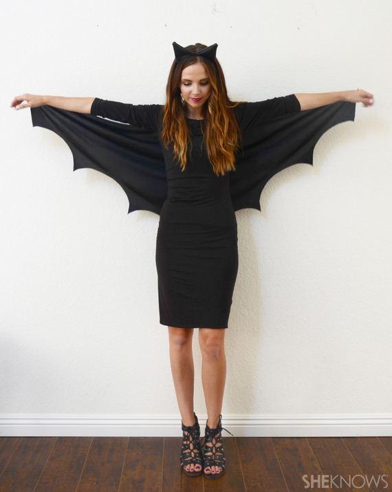 15-easy-halloween-costumes