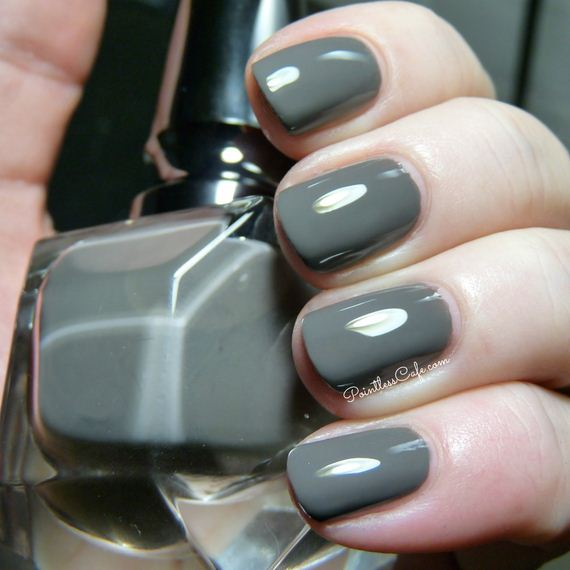 15-fall-nail-color