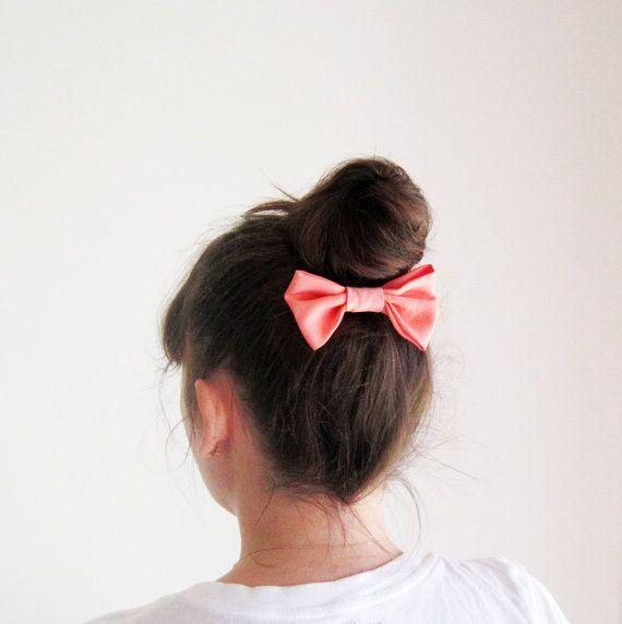 15-Hairdos-Long-Hair