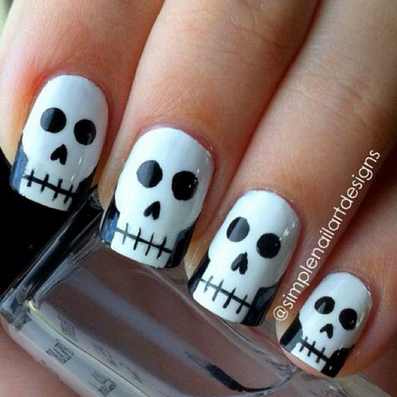 15-halloween-nail-manicures
