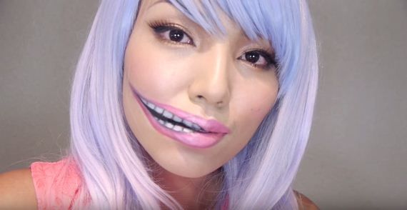 16-creative-halloween-makeup-ideas