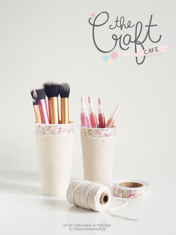 16-diy-makeup-storage-ideas