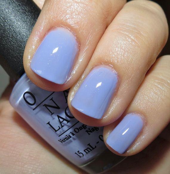 16-fall-nail-color