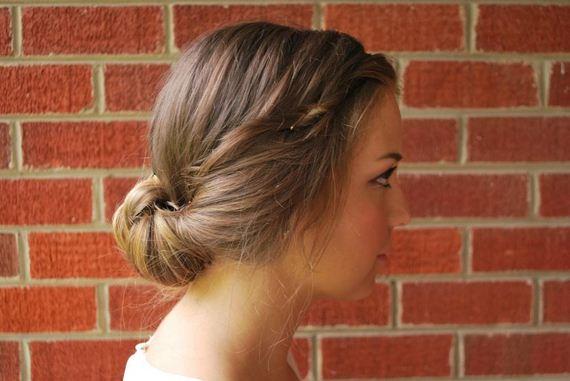 16-Hairdos-Long-Hair