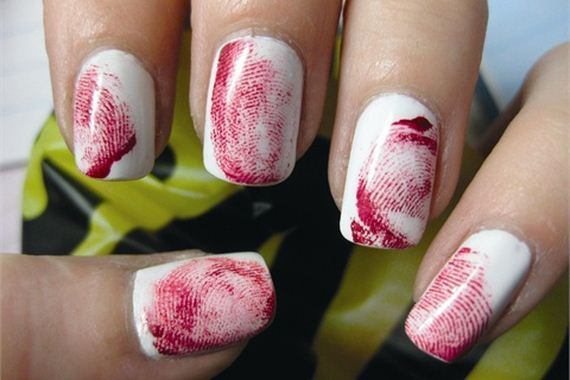 16-halloween-nail-manicures