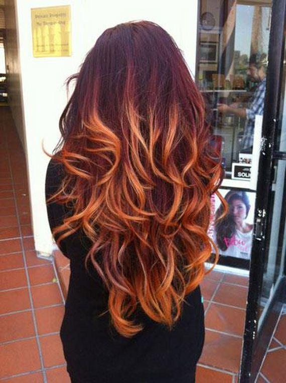 16-ombre-hair-tutorials