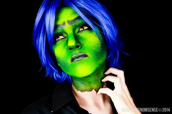 17-creative-halloween-makeup-ideas