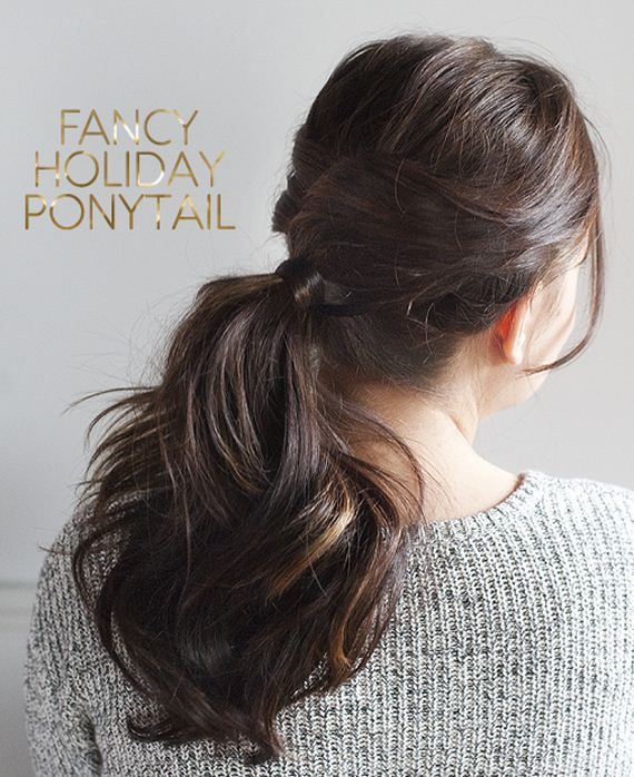 17-easy-hairstyles