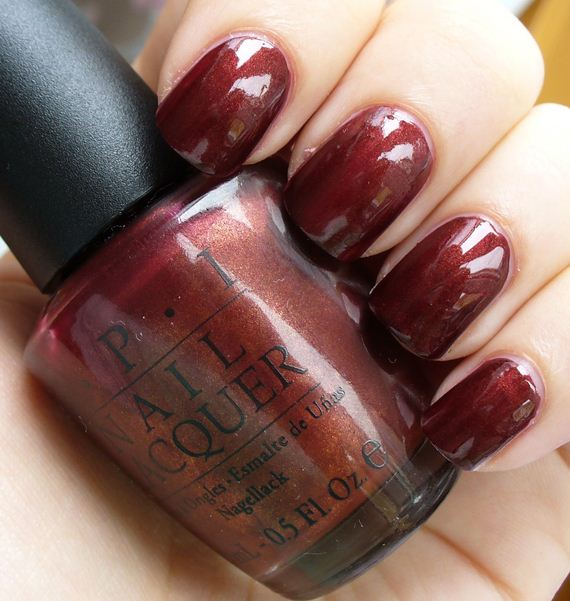 17-fall-nail-color